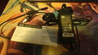 Cooler Master 65-W AC Adapter Laptop Charger Ontario, M3J 1P9