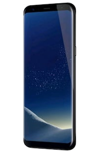 Samsung Galaxy s8  London, N5Y