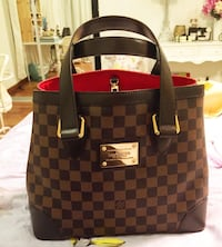 Authentic Louis Vuitton  Surrey, V4N 5N8