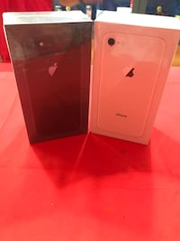 IPhone 8 256 gb  Torre del Greco, 80059
