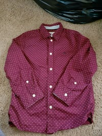 boys dress shirt San Diego, 92105