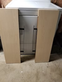 IKEA shelves Port Colborne, L3K 4Y3