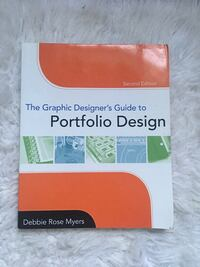 Portfolio Design - Graphic Design Book Saskatoon, S7N 0Y8