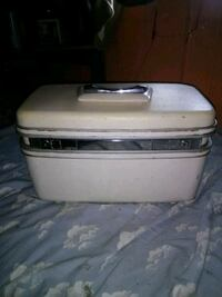 white and gray home appliance Pomona, 91767