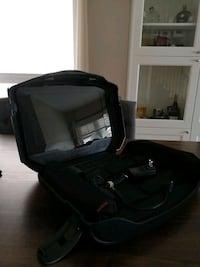 Portable gaming case Barrie, L4M 7J2