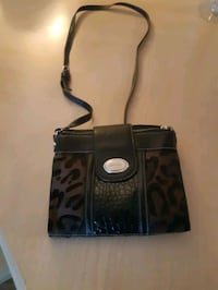 Nine west cross body  Mississauga, L5M 5W8