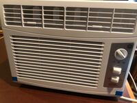Almost Brand New Air Conditioner  Washougal, 98671