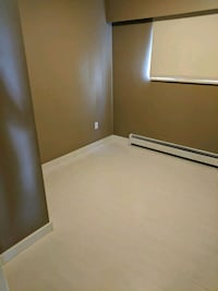 ROOM For Rent 1BR 1BA Vancouver
