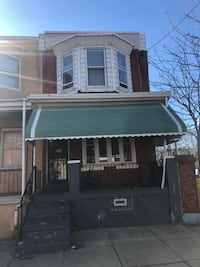 HOUSE For sale 4Bed 1bath