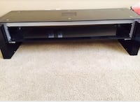 Tv console Fort Mill, 29715