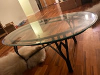 Coffee table Chicago, 60611
