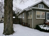 HOUSE For Rent 2BR 1.5BA LaSalle, 61301