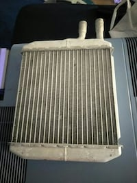 Ford heater core (1994-2000) Baltimore, 21215