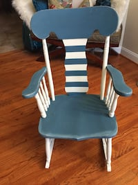 Rocking Chair  Middletown, 19734
