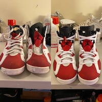sneaker restorations New York