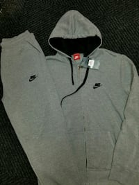 NIKE SWEATSUITS [NEW] Prince George's County