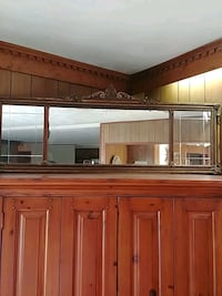 Antique Mirror Fairfield, 17320