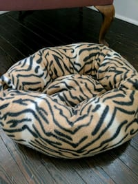Cat bed (small) Baltimore, 21206