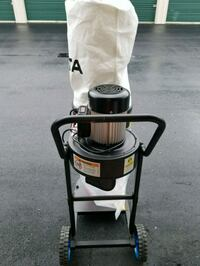 industrial vacuum cleaner Greenville, 27858