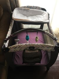 Graco Pack & Play Manassas, 20109