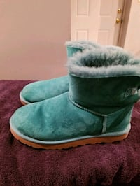 Ugg boots  Owings Mills, 21117