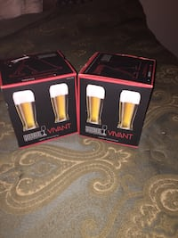 Beer Pilsners  Glasses Louisville, 40222