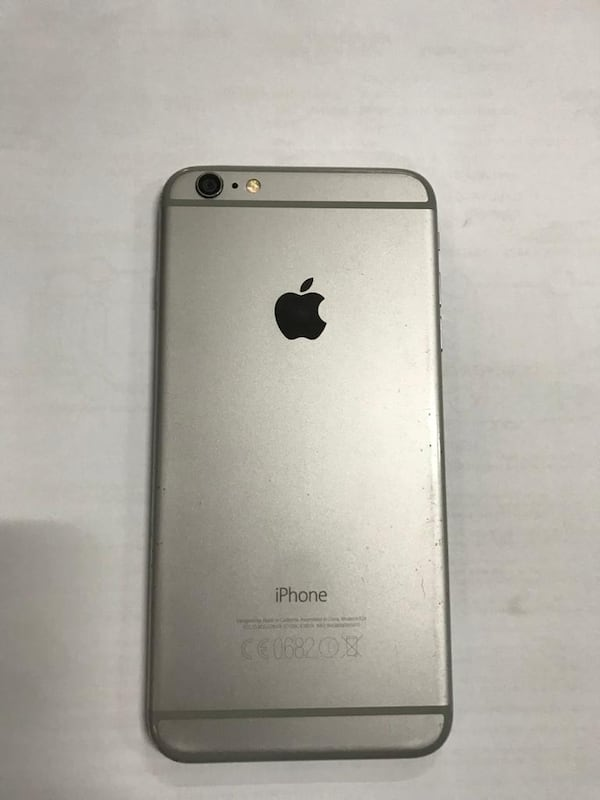 IPHONE 6PLUS  f3310015-83c6-42d4-9555-ba2653c2e9f6