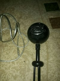 Blue Snowball Microphone Elkridge, 21075