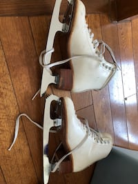 Women's Size 5 St. Catharines, L2S 4A7