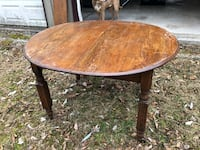 Dining table Hagerstown, 21740