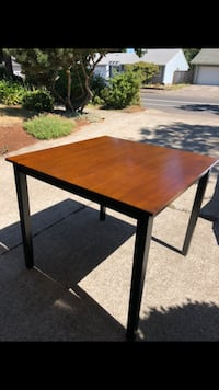 Dining table Eugene, 97402