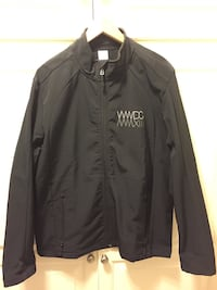 Apple WWDC 13 Conference Jacket Size L Los Angeles, 91364