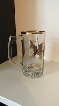 clear glass pitcher with lid 58 km