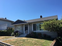 Home for Sale Ladysmith, V9G 1T4