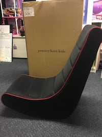 Kids gaming chair