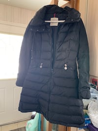 Women's Monclair jacket Richmond Hill, L4C 2C1