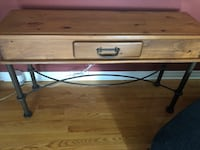 Console table - perfect condition