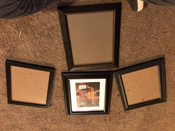 Used Frames For Sale In Mansfield Letgo