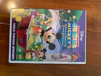 Kids' tv show DVDs Alexandria, 22302