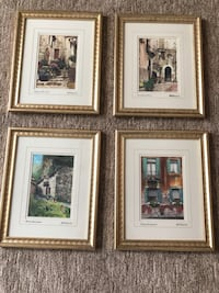 Wall Pictures Janesville, 53545
