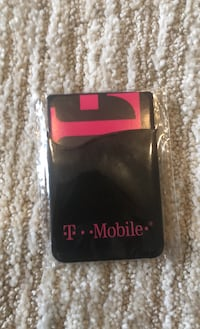 T-Mobile Phone Wallet