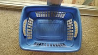 Rubbermaid laundry basket Baltimore, 21244