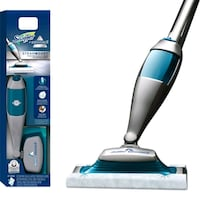 Swiffer steam mop Edmonton, T5K 1W2