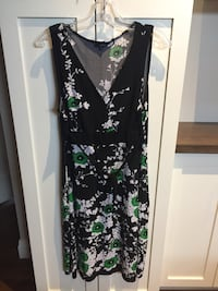Woman's dress size XL  London, N6M 0E5