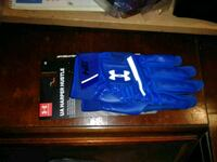 2 for $25 Gloves  Tuscaloosa