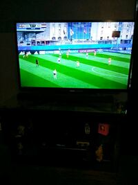 49 inches Smart Tv whit Sony Sound Barb Fort Washington, 20744