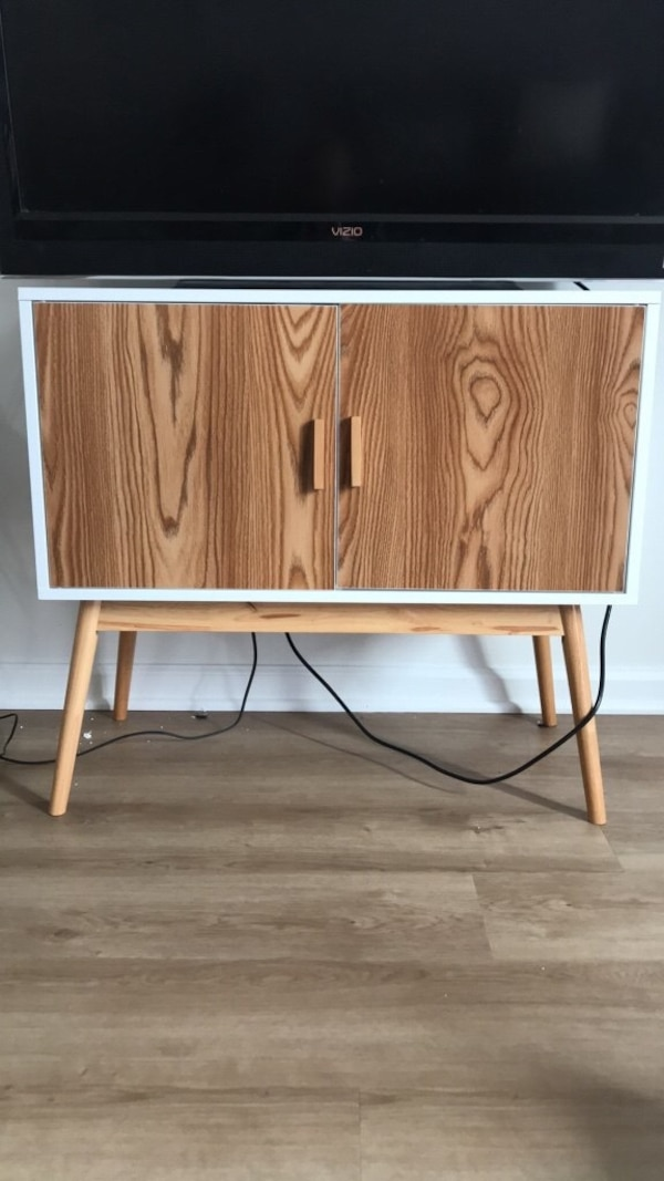 Amazon Mid Century Modern Tv Stand