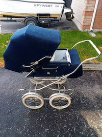 Baby carriage Innisfil