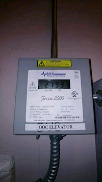 Submetering Water, Gas, Electric Utilities St. Petersburg, 33701
