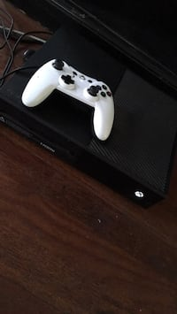 Game Console and Controller Council Bluffs, 51503